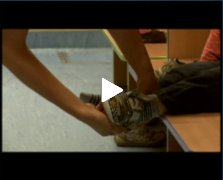 media/preview/gal_modularni.vrtec.2010.flash.video.flv